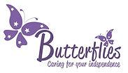 Butterflies Logo.jpg