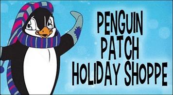 PTO Penguin Shop.PNG