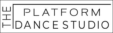 PTO Platform.PNG