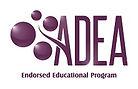 ADEA-Endorsed-Educational-Program-Logo_small.jpg