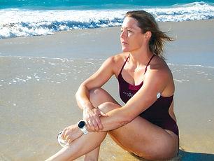 Bec-Johnson-at-beach_edited.jpg