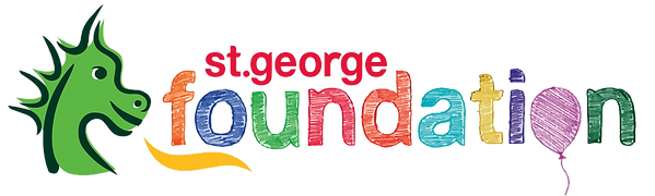 St George Foundation