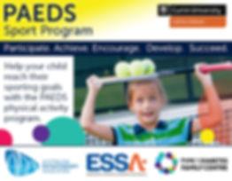 2019-04-AP-PAEDS-facebook-ad.jpg