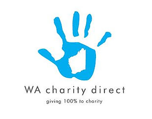 New WACD logo (002).jpg