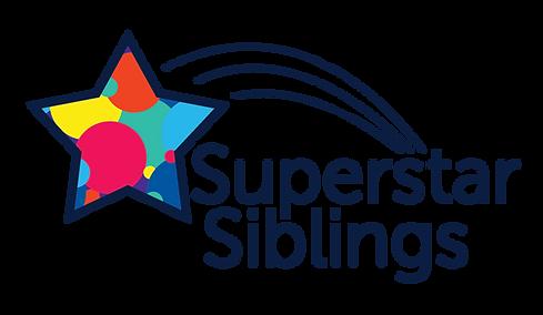2020-08 Superstar Sibling Logo.png