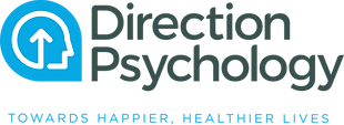 DirectionPsychology-Logo-wTag-CMYK.png