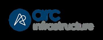Arc_Brandmark_Horiz_Pos_FC (002).png