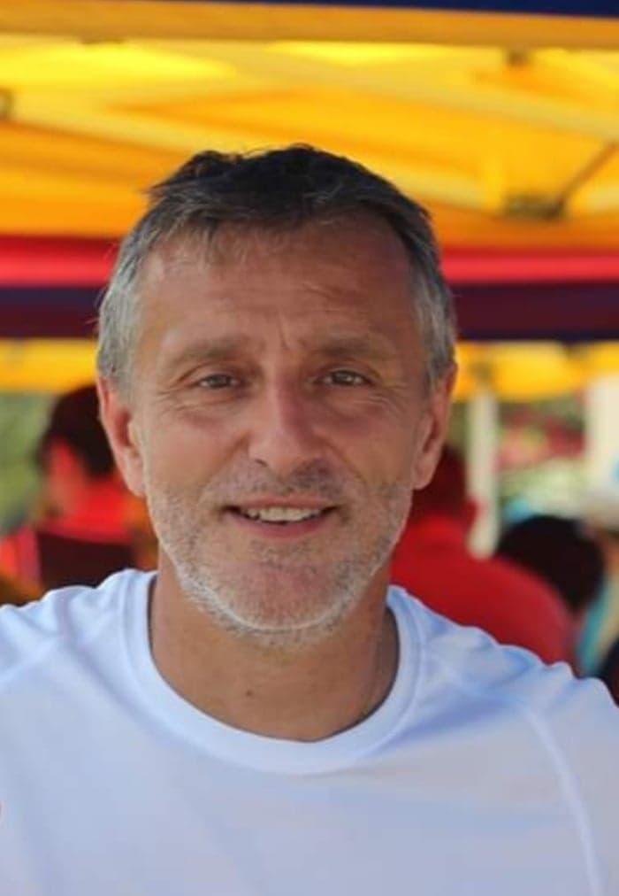 Christophe CUARTIELLA