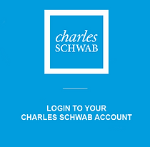 New-Schwab 400x400.webp