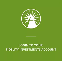 New-Fidelity-400x400.webp