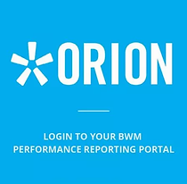 New-Orion-400x400.webp