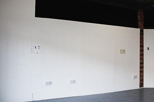 2020-Market-Gallery-Aman-Sandhu-035_web.