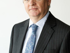 Appointment of ReSI Housing Chairman