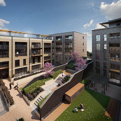 Clapham-Park-Courtyard.jpg