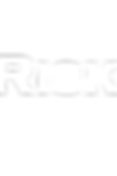 TR Inc logo long no bkg - white text2.pn