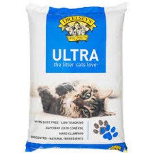Dr. Elsey's Ultra Cat Litter