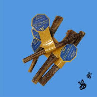 Honey Im Home Buffalo Bully Sticks