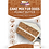 Thumbnail: Puppy Cakes Cake Mixes - 4 flavors!