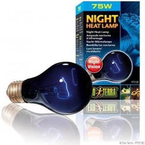 Exo Terra Night Heat Lamp