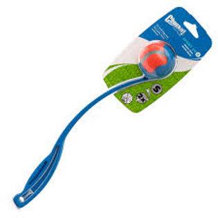 Chuckit Launcher Pocket