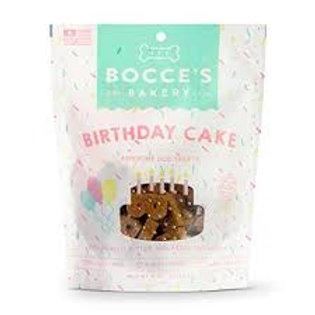 Bocce's Bakery Awesome Dog Treats
