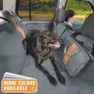 Kurgo Wander Hammock Car Seat Cover