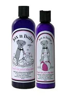 Jax N Daisy Shampoo & Lotion