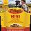 Thumbnail: Zukes Mini Naturals Dog Treats
