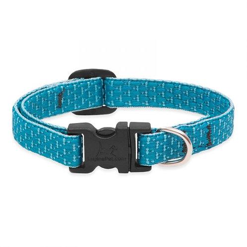 Lupine Eco Tropical Collar