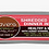 Thumbnail: Dave's Canned Grain Free Cat Food 5.5oz