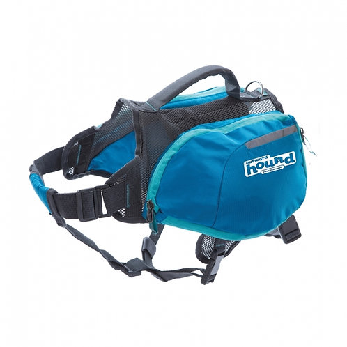 Outward Hound DayPak for Dogs