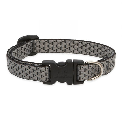 Lupine Eco Granite Collar