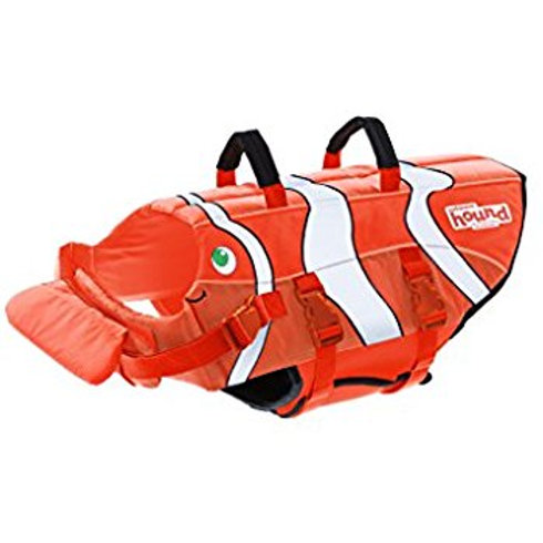 Outward Hound Lifejacket for Dogs