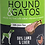 Thumbnail: Hound & Gatos Canned Dog Food Lamb 13 oz