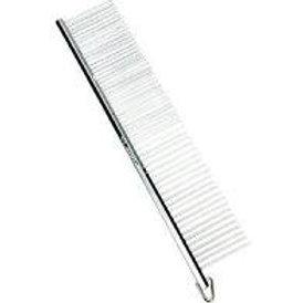 Safari Comb MD Course