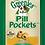Thumbnail: Greenies Pill Pockets for Tablets