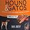 Thumbnail: Hound & Gatos Canned Dog Food Beef 13 oz