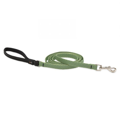 Lupine Eco Moss 6ft Lead