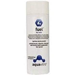 Aquavitro Fuel 11oz