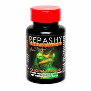 Repashy Superfoods Calcium Plus LOD Supplement