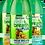 Thumbnail: Fresh Breath Dental Water Additive 16oz