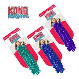Kong Kazoo Dog Toy