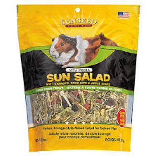 Sun Salad Treat - 10 oz