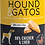 Thumbnail: Hound & Gatos Canned Dog Food Chicken 13 oz