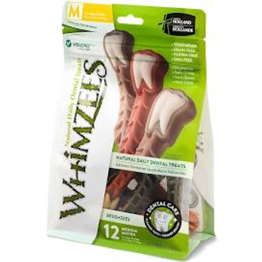 Whimzee Dental Dog Chews
