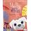 Thumbnail: Tiki Dog Aloha Bisque