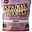 Thumbnail: Primal Freeze Dried Cat Food 5.5oz