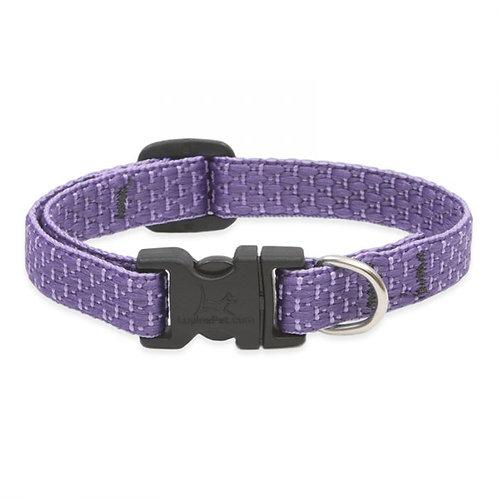 Lupine Eco Lilac Collar