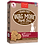 Thumbnail: Wag More Grain Free Dog Biscuits