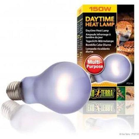 Exo Terra Daytime Heat Bulbs